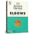 Ancient Harvest Organic Gluten Free Elbows Supergrain Pasta