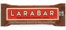Larabar Chocolate Coconut Chew Bar, 1.8 oz.