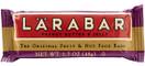Larabar Peanut Butter & Jelly Bar, 1.7 oz.