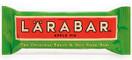 Larabar Apple Pie Bar, 1.6 oz.