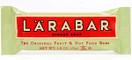 Larabar Ginger Snap Bar, 1.8 oz.