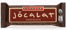 Jocalat Organic Chocolate Bar, 1.7 oz.