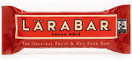 Larabar Cocoa Mole Bar, 1.8 oz.