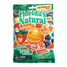 Floridas Natural Ausome Sticks, 2.4 oz (Pack of 12)