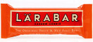 Larabar Cashew Cookie Bar, 1.7 oz. (Pack of 16)