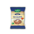 Bakol Oat Bran Pretzel Nuggets, 1 oz. (Case of 30)