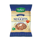 Bakol Oat Bran Pretzel Nuggets, 7 oz. (Case of 12)