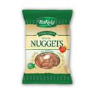 Bakol Whole Wheat Pretzel Nuggets