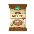 Bakol Multi Grain Pretzel Nuggets