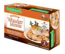 Goldbaums Gluten Free Wonder Meals Bone in Chicken Potatoes, Case of 12 x 12 oz