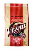 Vita Spelt Whole Spelt Flour