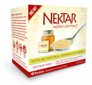 Nektar Honey Crystals Granulated Honey