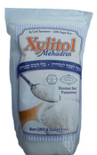 Xylitol Mehadrin Kosher for Passover