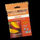 s Munchies Premium Fruit Snack Mango, Kosher for Passover