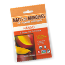 s Munchies Mango, Kosher for Passover