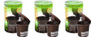 Ekobrew Reusable K-Cup Filter For Keurig Brewers 3 Pack
