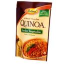 Roland Quinoa Garden Vegetable, 5.46 oz.