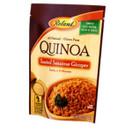 Roland Quinoa Toasted Sesame Ginger