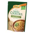 Roland Israeli Couscous Garlic Jalapeno
