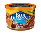 Blue Diamond Honey Roasted Chipotle