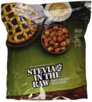Stevia In The Raw, 9.7 oz.