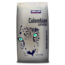Kirkland Colombian Supremo Coffee Beans, 48 oz.