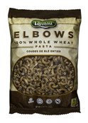 Landau Whole Wheat Pasta Elbows,