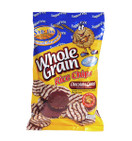 Shibolim Sugar Free Whole Grain Rice Chips Chocolate Coated, 3.5 oz. BLACK FRIDAY AND CYBER MONDAY SALE