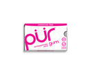 Pur Sugarfree Gum Pomegranate Mint