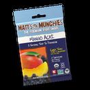 Matt's Munchies Premium Fruit Snack Mango Acai