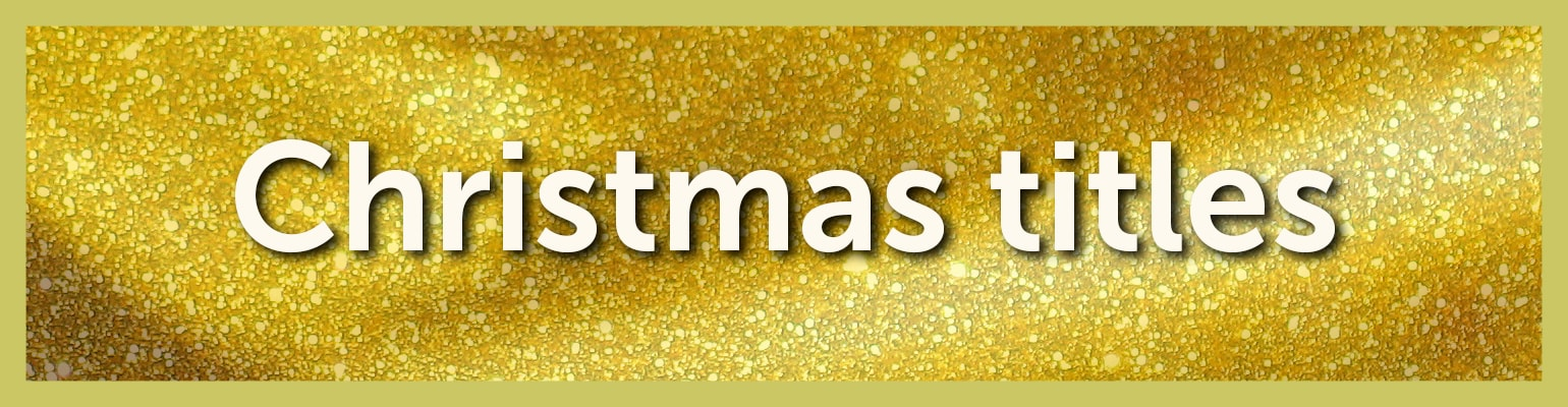 banner-2017-christmas-titles-new-min.jpg