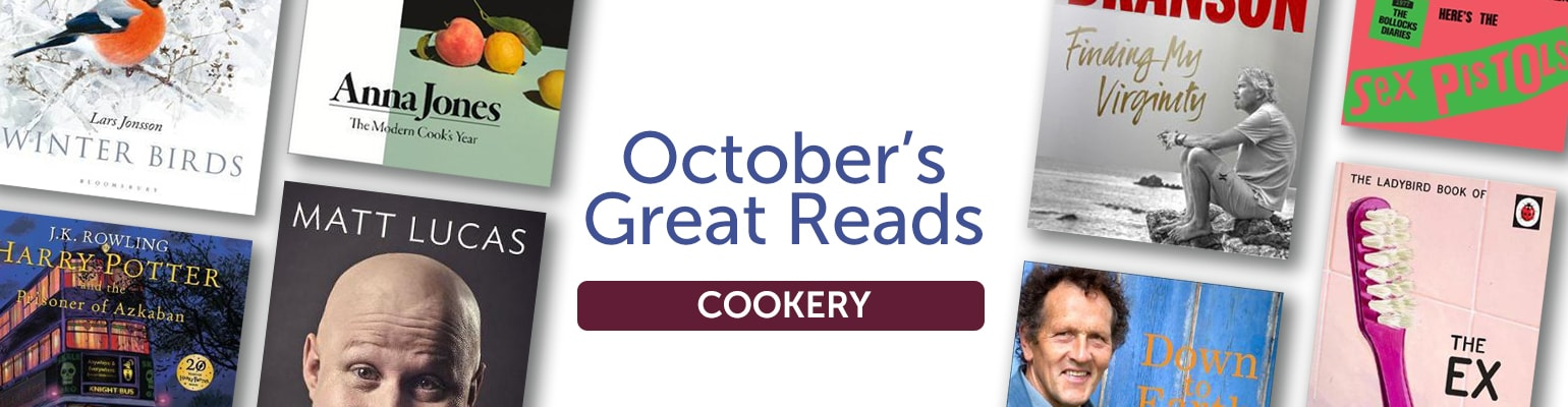 banner-hp-new-site-2017-october-titles2-category-cookery-min.jpg