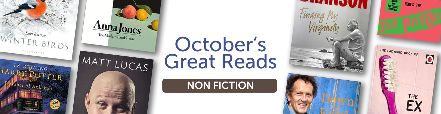banner-hp-new-site-2017-october-titles2-category-non-fiction-min.jpg
