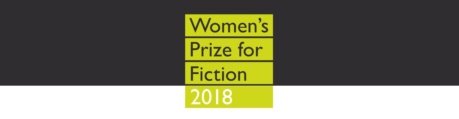 banner-main-banner-womens-prize-fiction-centred-min.jpg