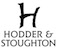 Hodder & Stoughton Ltd