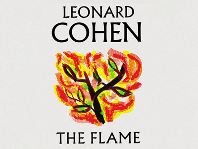 The Flame [9781786893130]