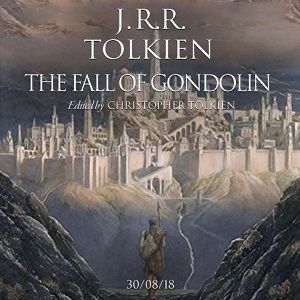 the-fall-of-gondolin-9780008302757