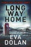 Long Way Home [9780099584391]