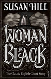 The Woman in Black [9780099288473]