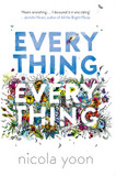 Everything, Everything cover photo