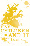 Five Children and it cover photo