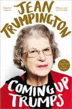 Coming Up Trumps: A Memoir cover photo