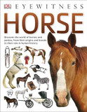 Horse cover photo