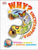 Why? Encyclopedia [9781409352075]