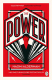 The Power cover photo