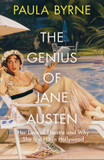 The Genius of Jane Austen: Her Love of Theatre and Why She is a Hit in Hollywood cover photo