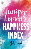 Juniper Lemon's Happiness Index cover photo