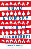 Global Discontents: Conversations on the Rising Threats to Democracy cover photo
