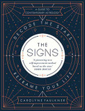 The Signs cover photo