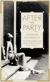 After the Party cover photo